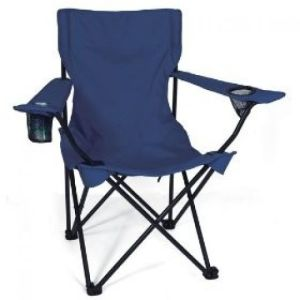 folding-camping-chairs