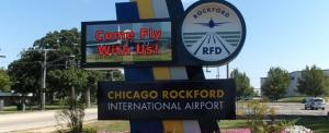 rfd_sign