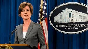 sally-yates