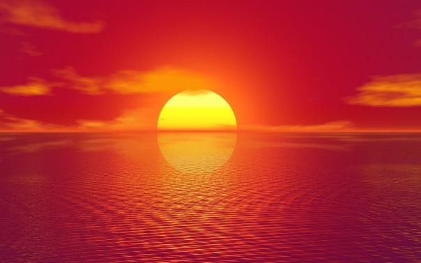 sunset-photos