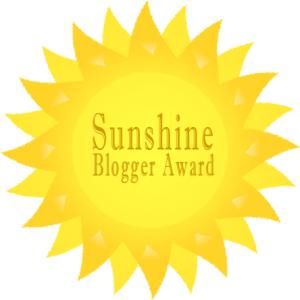 Second nomination 1/2017