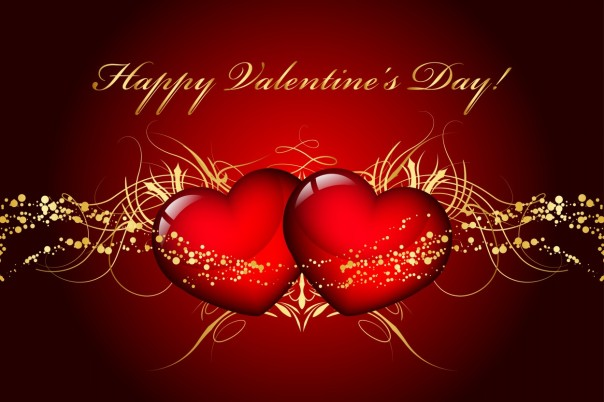 happy-valentines-day-3