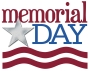 Remembering Those WhoServed